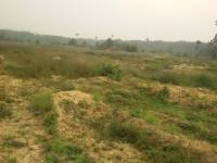 20 Acres Of Land Located In Ajah Behind Lekki Gardens, Abraham Adesanya, Lekki Gardens Estate, Ajah, Lagos, Mixed-use Land for Sale
