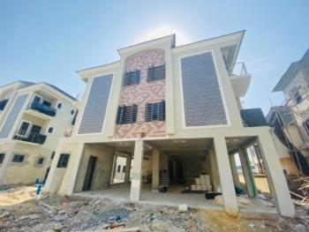 Exclusively 2 Bedroom Flat with a Swimming Pool, Ikota, Lekki Expressway, Lekki, Lagos, Flat for Sale