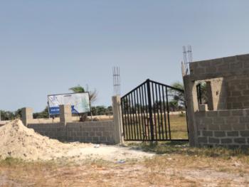 Own Plots of Land, Royal County Estate Phase 3, Folu Ise, Ibeju Lekki, Lagos, Residential Land for Sale
