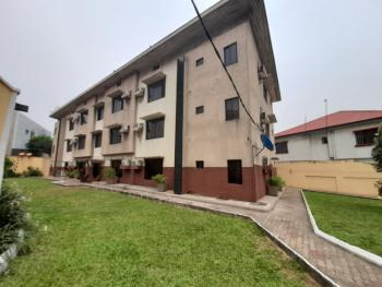 Luxurious and Nicely Finished 3 Bedroom Flat with a Room Bq, Onigbongbo, Maryland, Lagos, House for Rent