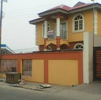 an Office Space for Rent By Gbagada Phase 2, Gbagada, Lagos, Office for Rent