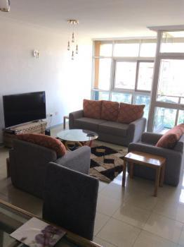 2 Bedroom Maissonete, 1004 Estate, Victoria Island (vi), Lagos, Flat for Rent