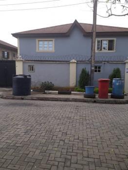 3 Bedrooms Terrace Duplex, Magodo Gra Phase 1, Isheri, Gra Phase 1, Magodo, Lagos, Terraced Duplex for Sale