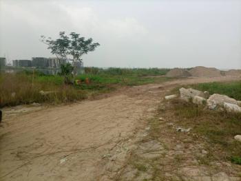 3000 Sqm Land, Kakawa Street, Lagos Island, Lagos, Mixed-use Land for Sale