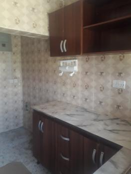 3 Bedroom with Pop, Allen Avenue, Ikeja Gra, Ikeja, Lagos, Flat for Rent