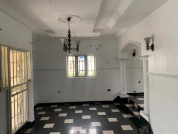Neatly Finished 4-bedroom Duplex, Gardens, Trans Amadi, Port Harcourt, Rivers, House for Rent