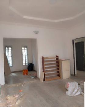 Newly Built 3 Bedroom Up and Down, Unilag Estate Magodo Phase1, Olowora, Magodo, Lagos, Flat for Rent