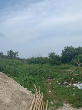 1 Plot of Land, Westend Estate Off Lekki County Road, Ikota, Lekki, Lagos, Mixed-use Land for Sale