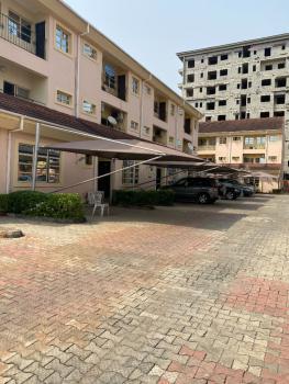 Luxury 4 Bedroom Terraced Duplex, Oniru, Victoria Island (vi), Lagos, Terraced Duplex for Rent