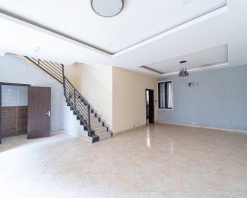 Luxury 4 Bedroom Terraced Duplex, Oniru, Victoria Island (vi), Lagos, Terraced Duplex for Sale