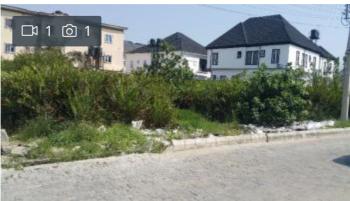 2,900 Square Metres, Kofo Abayomi Street, Victoria Island (vi), Lagos, Residential Land Joint Venture