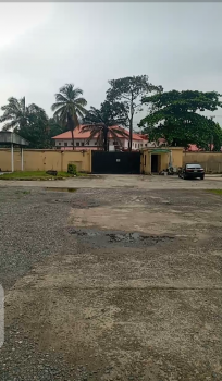 Size: 1287sqm, Muri Okunola, Victoria Island (vi), Lagos, Residential Land Joint Venture