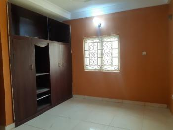 Brand New 3 Bedroom Flat with Bq, Kado, Abuja, Flat for Rent