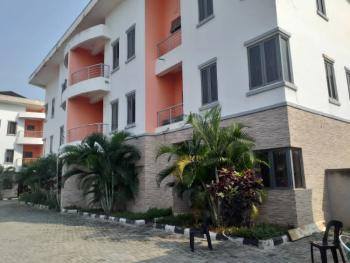 Brand-new Fully Serviced 4 Bedroom Terrace Duplex, Ikate, Lekki, Lagos, Self Contained (single Rooms) for Rent
