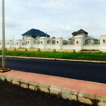 West Park and Gardens Phase 1, Oluyole Local Government Akala Express Oleyo, Challenge, Ibadan, Oyo, Mixed-use Land for Sale