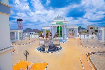 Town Park and Gardens Phase 1, Ikorodu Imota, Ikorodu, Lagos, Mixed-use Land for Sale