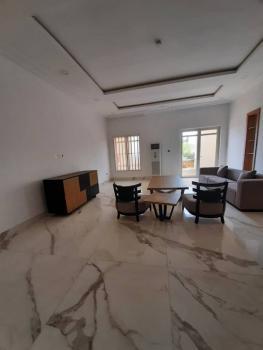 Luxurious 3 Bedroom Flat, Maitama District, Abuja, Flat / Apartment for Rent