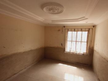 Brand New Self Contained, Life Camp, Abuja, Self Contained (single Rooms) for Rent