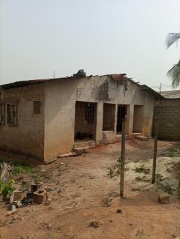 2 Units of Mini Flat, Eyita, Ikorodu, Lagos, Block of Flats for Sale