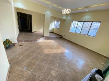 Luxury 4 Bedroom Flat, Chevron Conservation, Lekki, Lagos, Flat for Rent