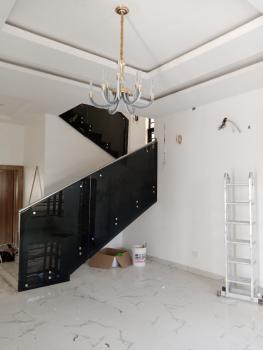 6 Bedroom Detached Duplex, Chisco, Ikate, Lekki, Lagos, Detached Duplex for Sale