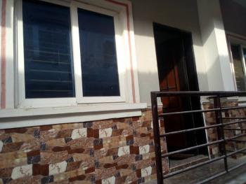 1 Room Self Contained, Ikate, Lekki, Lagos, Self Contained (single Rooms) for Rent