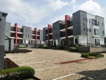 Finest Development, Jericho Gra, Jericho, Ibadan, Oyo, Terraced Duplex for Sale