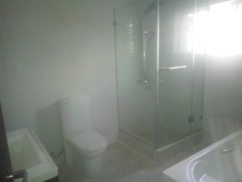 Fully Serviced Terraced Duplex, Updc Metro Garden Estate, Lekki Phase 1, Lekki, Lagos, Terraced Duplex for Rent