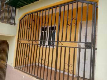 2 Bedrooms Apartment, (rccg) Redemption Camp, Estate13, Close to New Auditorium, Km 46, Ogun, Flat for Sale