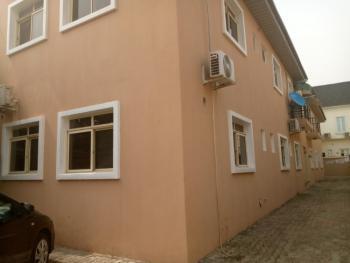 Clean 2 Bedroom Flat, Ikota, Lekki, Lagos, Flat for Rent