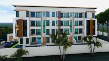 Luxury Two Bedroom Automated Apartment, Ilasan, Lekki, Lagos, Flat for Sale