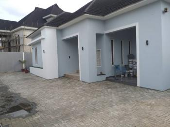 Well Located and Luxuriously Finished 4 Bedroom Bungalow, Nta / Apara Link Road, Rumuigbo, Port Harcourt, Rivers, Detached Bungalow for Sale