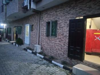 Luxury 2 Bedrooms Flat Plus Bq. Deed of Sublease, Admiralty Homes Estate, Off Alpha Beach Road, Igbo Efon, Lekki, Lagos, Flat for Sale