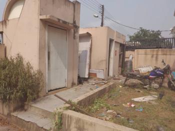 4 Bedrooms Semi Detached with 2 Bedroom Bungalow, Ikoyi, Lagos, Detached Duplex for Rent
