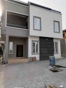 5 Bedroom Detached Duplex with Bq, Shangisha, Gra, Magodo, Lagos, Detached Duplex for Sale
