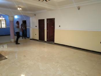 Four Bedroom Duplex, Peace Court Estate, Lokogoma District, Abuja, Detached Duplex for Rent