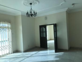 Clean and Spacious 3 Bedroom Apartment, By Ay Sharfa, Wuye, Abuja, Flat for Rent