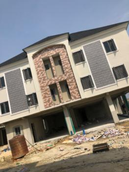 2 Bedroom Apartments, Ikota, Lekki, Lagos, Flat for Sale