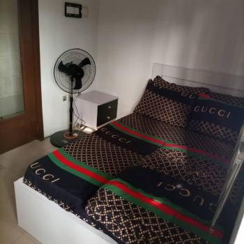 Self Contained, Oniru, Victoria Island (vi), Lagos, Self Contained (single Rooms) Short Let