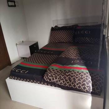 Self Contained, Oniru, Victoria Island (vi), Lagos, Self Contained (single Rooms) for Rent