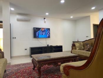Luxury 3 Bedroom Flat with State of The Art Finishing, Lakowe, Ibeju Lekki, Lagos, Flat Short Let