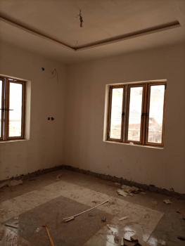 Brand New 2 Bedroom Apartment, By Zartech, Wuye, Abuja, Flat for Rent
