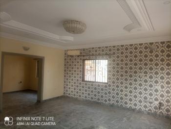 Luxury Room and Parlour, Ajemba Estate Mayfair Garden, Awoyaya, Ibeju Lekki, Lagos, Mini Flat for Rent