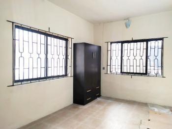 Luxury 2 Bedroom Flat, Olowoira, Magodo, Isheri, Lagos, Flat for Rent