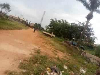 30 Hectares of Land, Airport Road, Akure, Ondo, Mixed-use Land for Sale