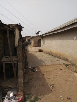 Land, Dalemo Road, Alagbado, Ifako-ijaiye, Lagos, Mixed-use Land for Sale