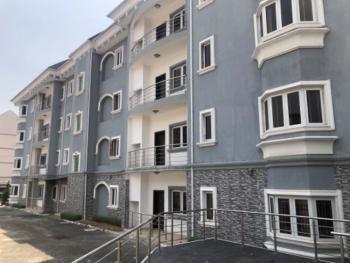 Newly Built 3 Bedrooms, Off Palace Road, Oniru, Victoria Island (vi), Lagos, Block of Flats for Sale