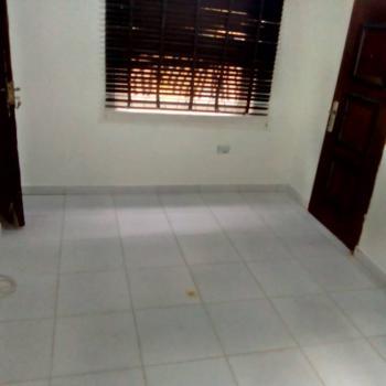 Luxury 1 Bedroom Flat, Mcpherson Street, Ikoyi, Ikoyi, Lagos, Mini Flat for Rent