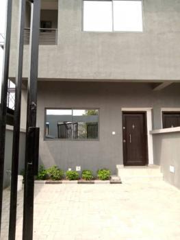 Newly Built Luxurious 2 Bedroom Duplex, Ogunfayo, Awoyaya, Ibeju Lekki, Lagos, Semi-detached Duplex for Rent