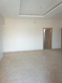 Brand New Spacious and Lovely 3 Bedrooms, Jahi, Abuja, Flat for Rent